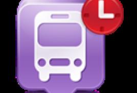 МУПАТ начало тестировать сервис «Транспорт онлайн» (проект «Умный транспорт»)